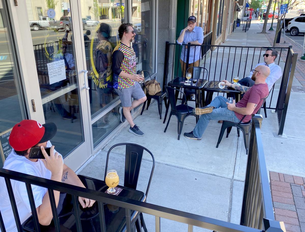 Reopening Outdoor Dining 3.JPG