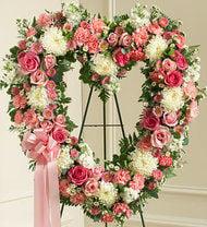 Funeral Arrangement 1.jpg