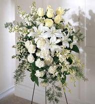 funeral_white_standing_spray__87195.1344365802.190.250.jpg