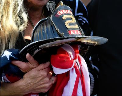 9-11 Wreath Ceremony 11.JPG