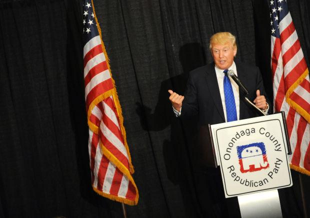 031214-news-Trump3.jpg