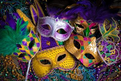 Auburn church to throw new Mardi Gras celebration