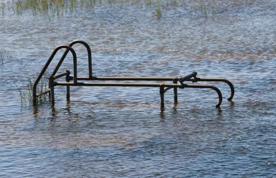 Fair Haven Flooding 8.JPG