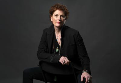 Jacqueline Cioffa