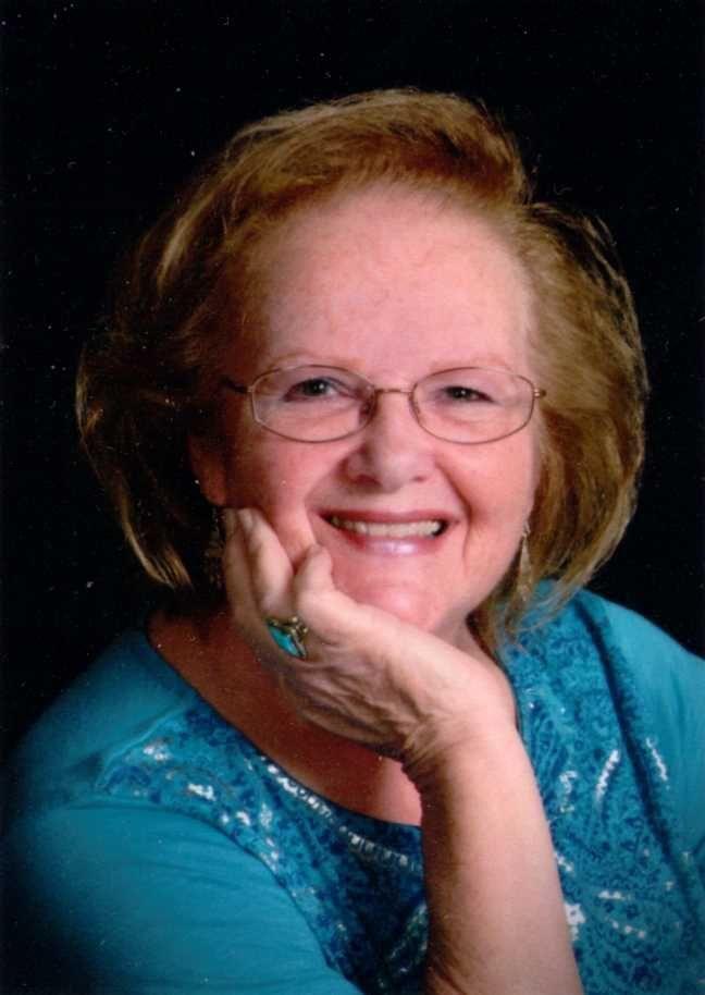 Beverly Sayles