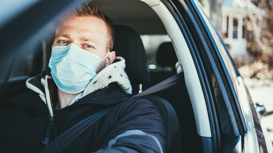 Scrutiny Intensifies Over Auto Insurance Pandemic Refunds