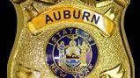 Auburn police urge people to lock vehicles after several entered without permission