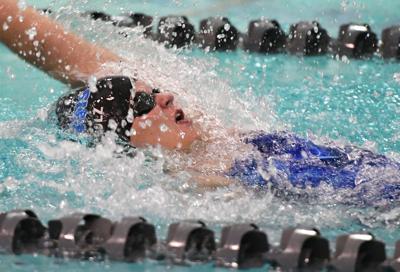 Skaneateles Swimming 1.JPG