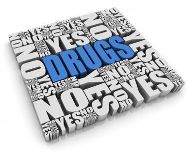 Drugs Dilemma