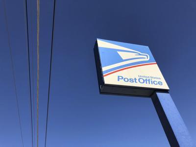 Rep  John Katko: U S  Postal Service will install mailboxes for