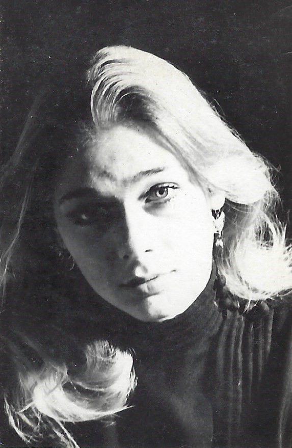 Hermine Feingold Drossos