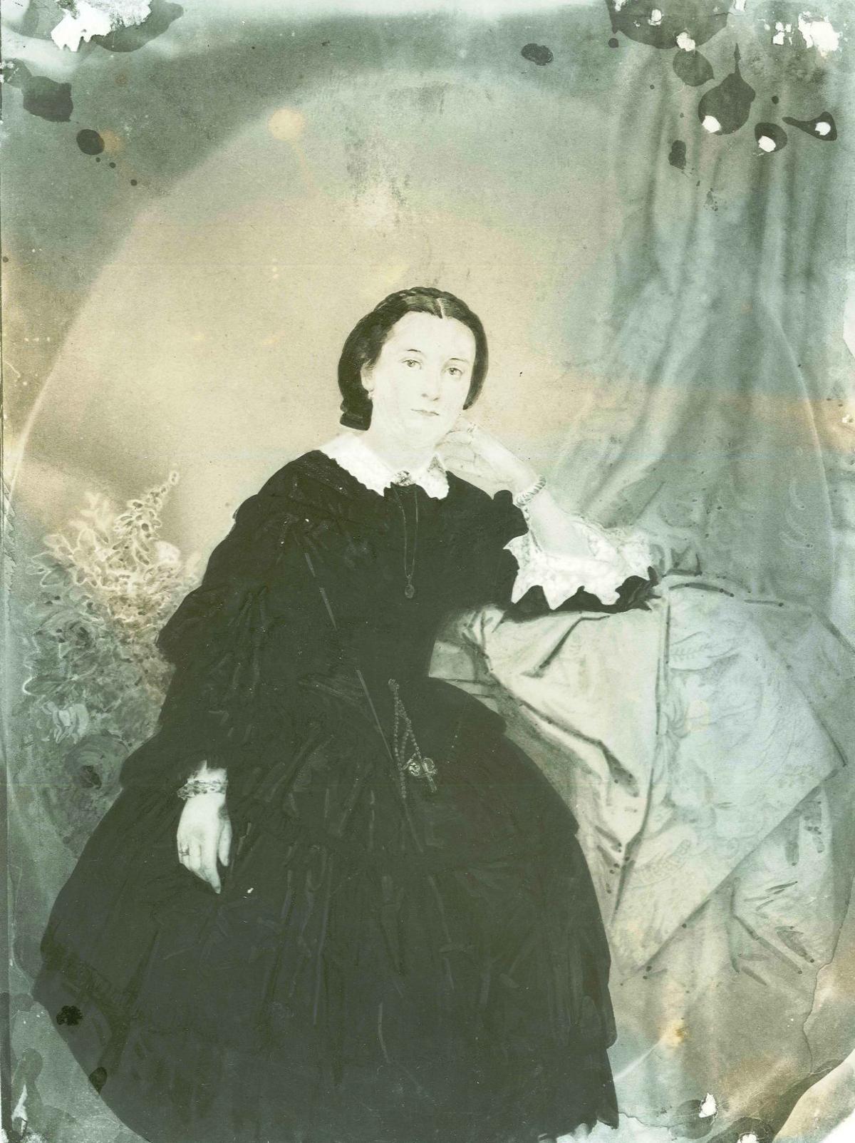 Malvina Guimaraes