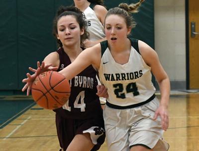 Weedsport Port Byron girls basketball 3.JPG