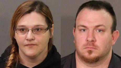 Cayuga County parents who faked son's cancer get probation