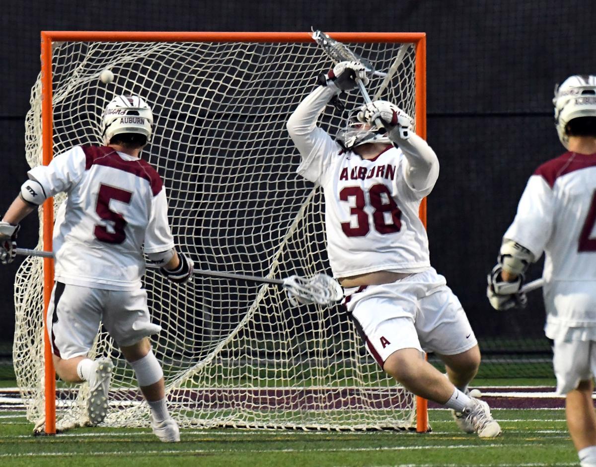 Auburn Cortland Lacrosse 3.JPG