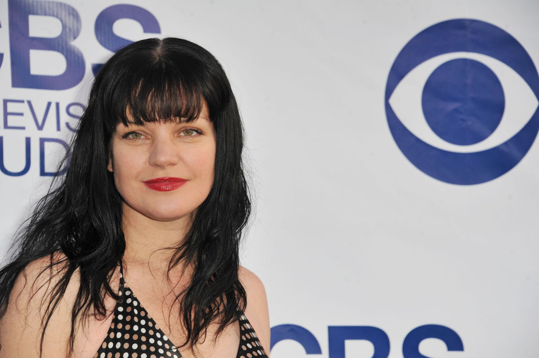 Pauley Perrette Is Leaving NCIS