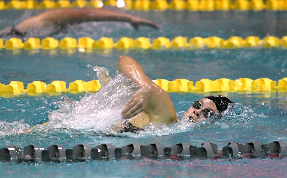 Swim Meet 5.JPG