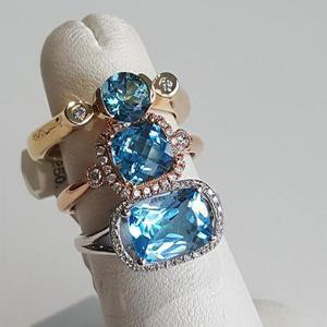 Blue Rings.jpg