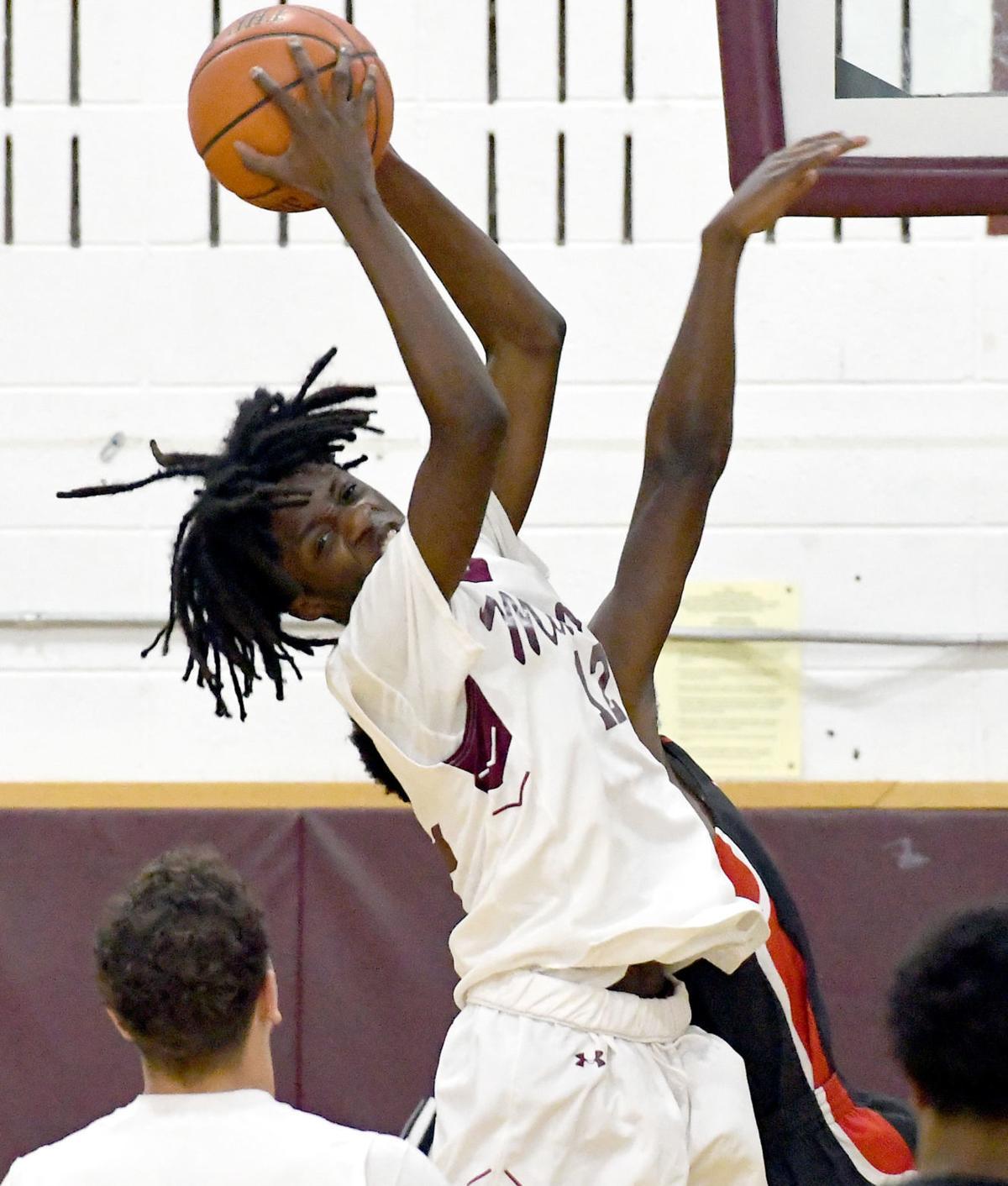 Auburn Fowler Basketball 4.JPG