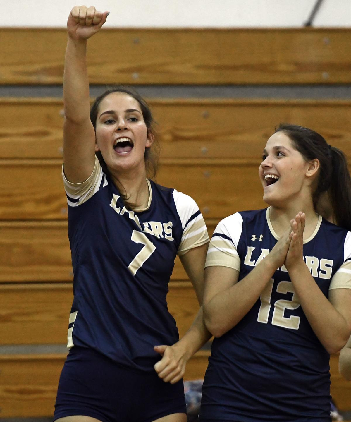 Skaneateles Volleyball  2.JPG