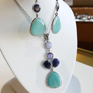 Turquois Necklace.jpg