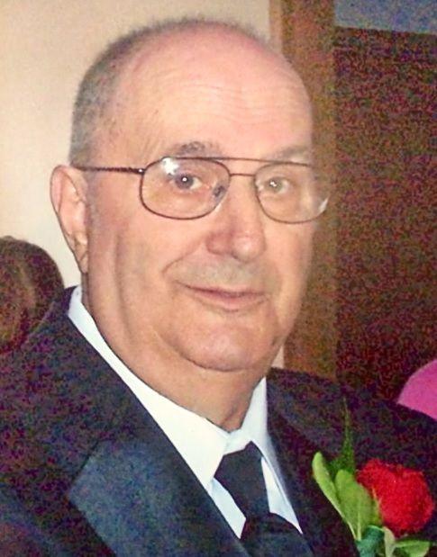 Vincent C. LaPorta