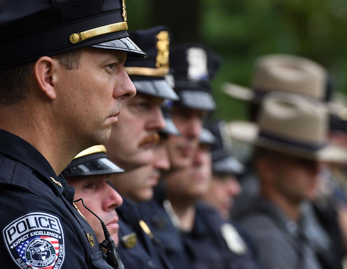 9-11 Remembrance Ceremony 8.JPG
