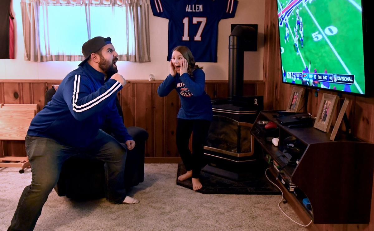 Buffalo Bills Fan.JPG