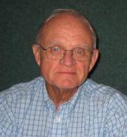 John David Underhill
