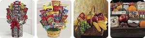 Gift Basket Collage.jpg