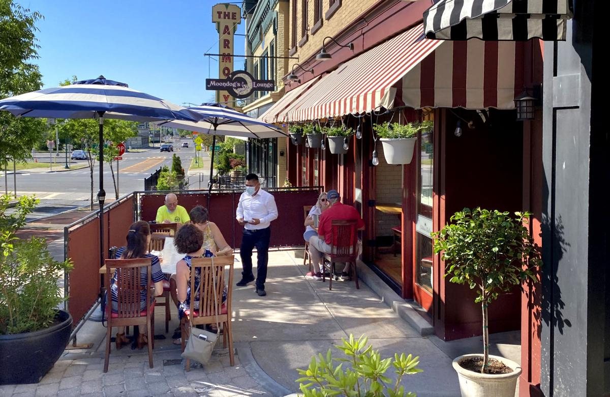 Reopening Outdoor Dining 2.JPG