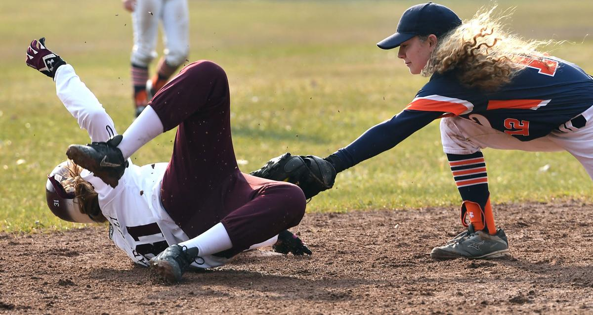 Auburn Liverpool Softball 3.JPG