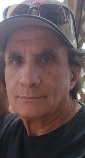 Carl R. Castiglione