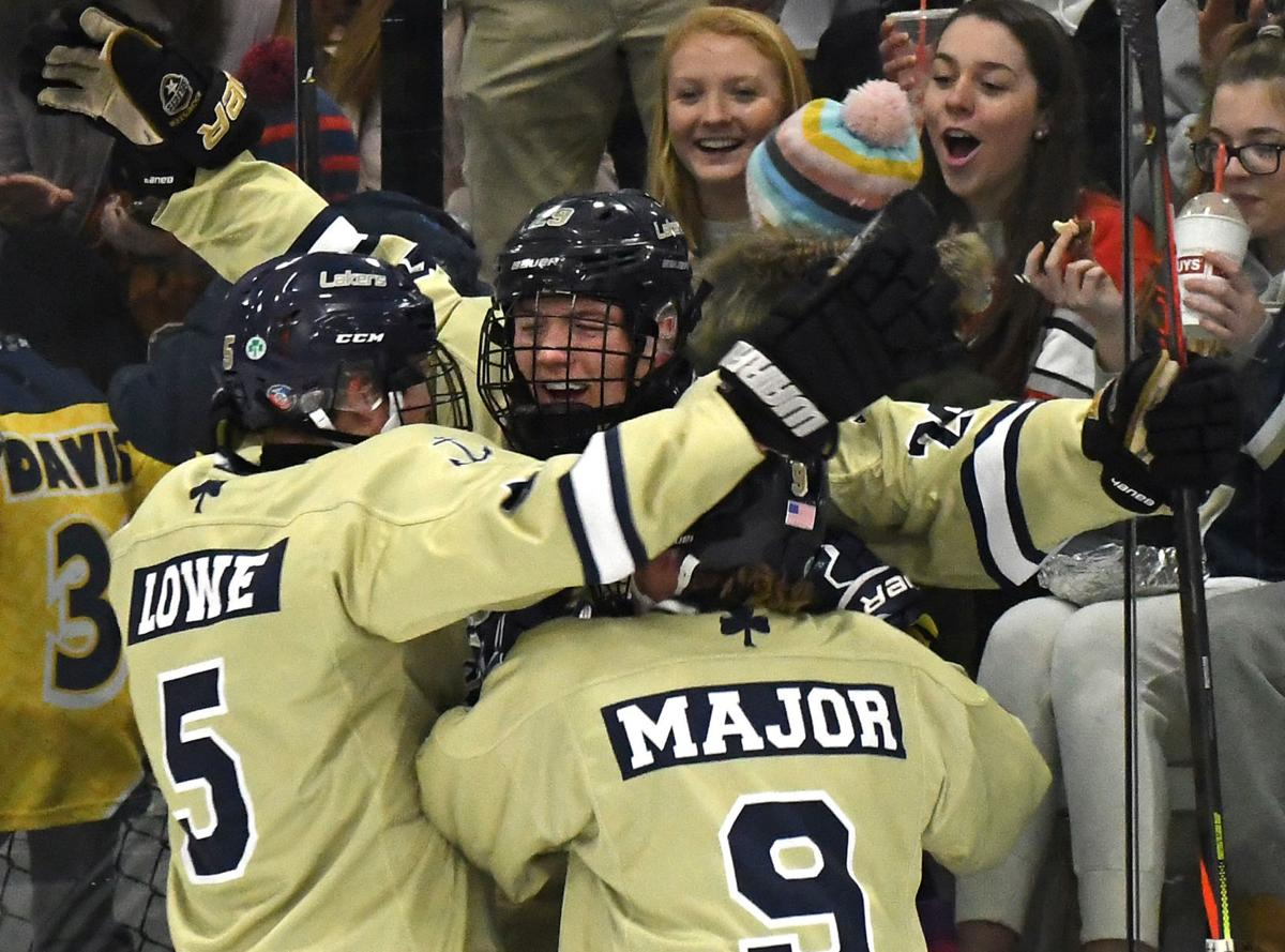 Skaneateles Hockey 1.JPG
