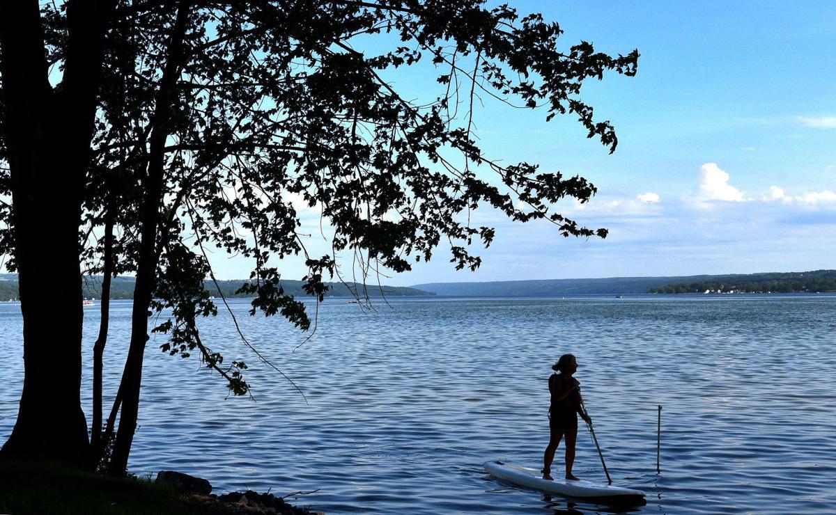 Owasco Lake 11.JPG