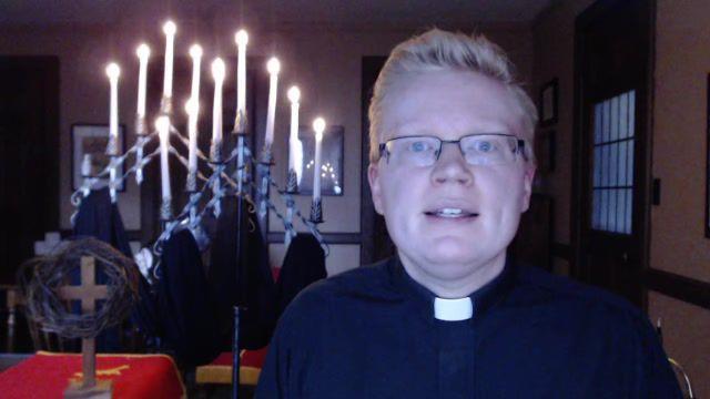 Patrick leading online worship2.jpg