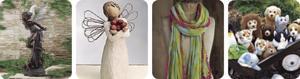 Gift Shop Collage.jpg