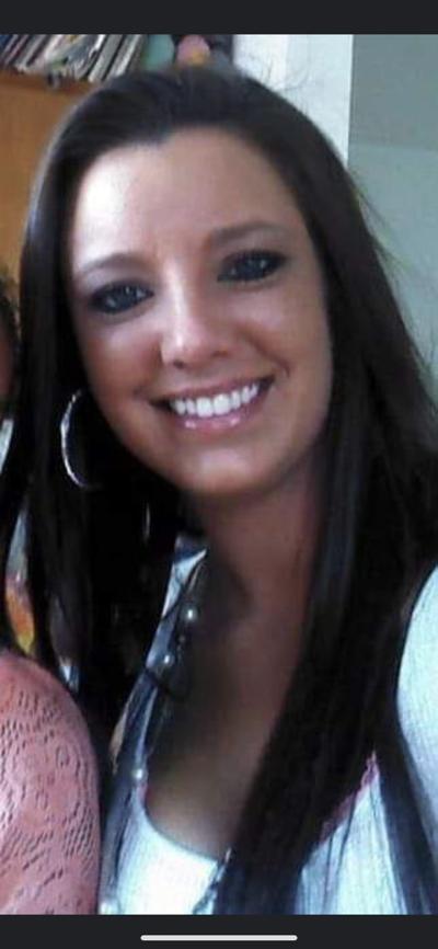 Heather Amber Brandstetter