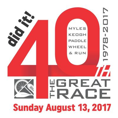 8437e8cee17 The complete list of entries for Sunday's Great Race in Cayuga ...