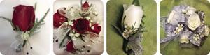 Prom Collage.jpg