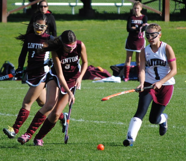 Port Byron/Union Springs field hockey advances to ...