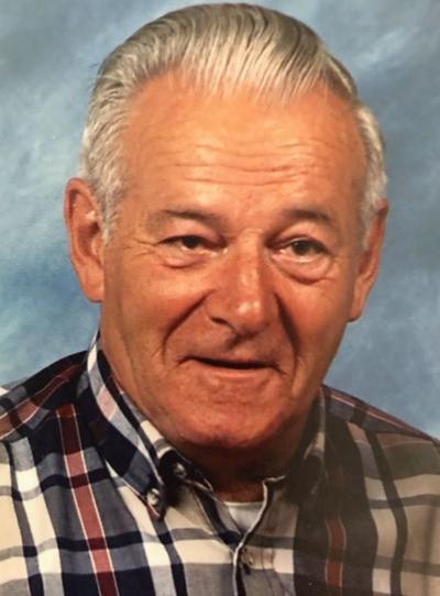 Floyd W. Kindrew