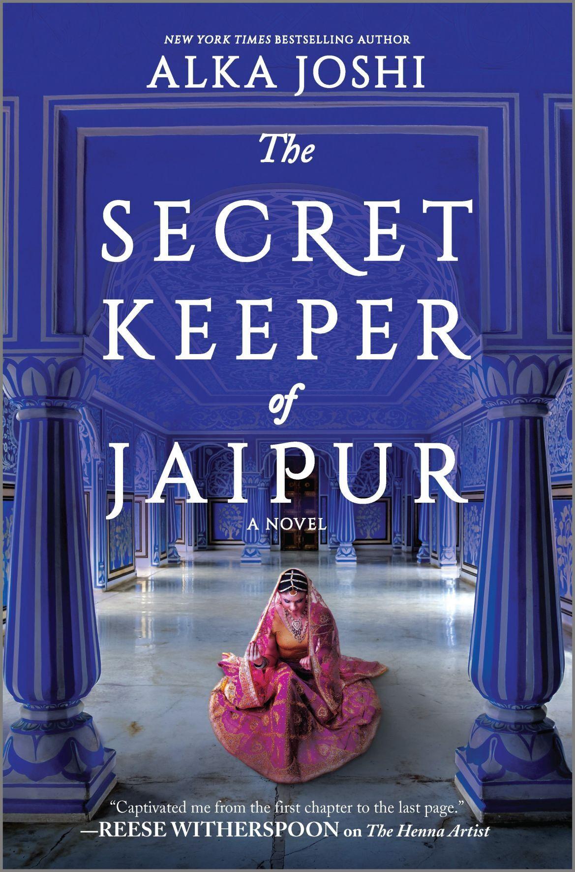 secret keeper of jaipur.jpeg