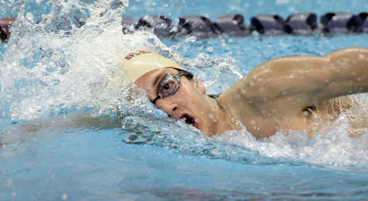 Auburn Weedsport Swimming 8.JPG