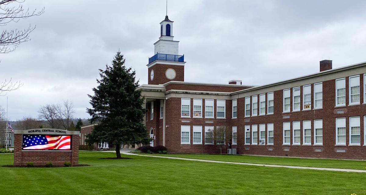 School (copy)