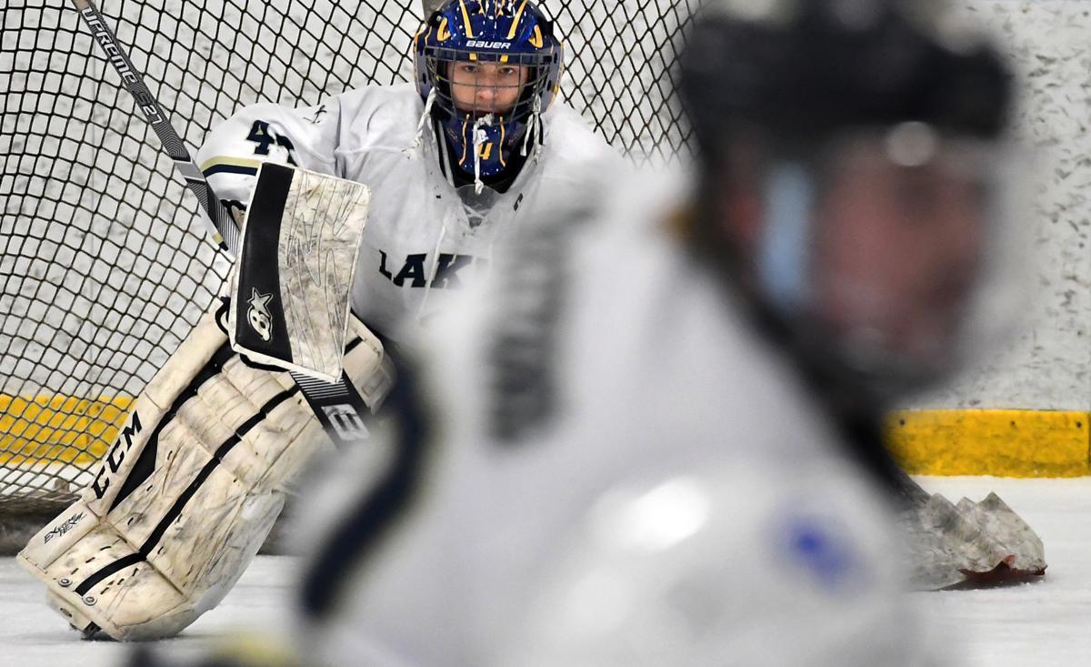 Skaneateles Hockey Season 2.JPG