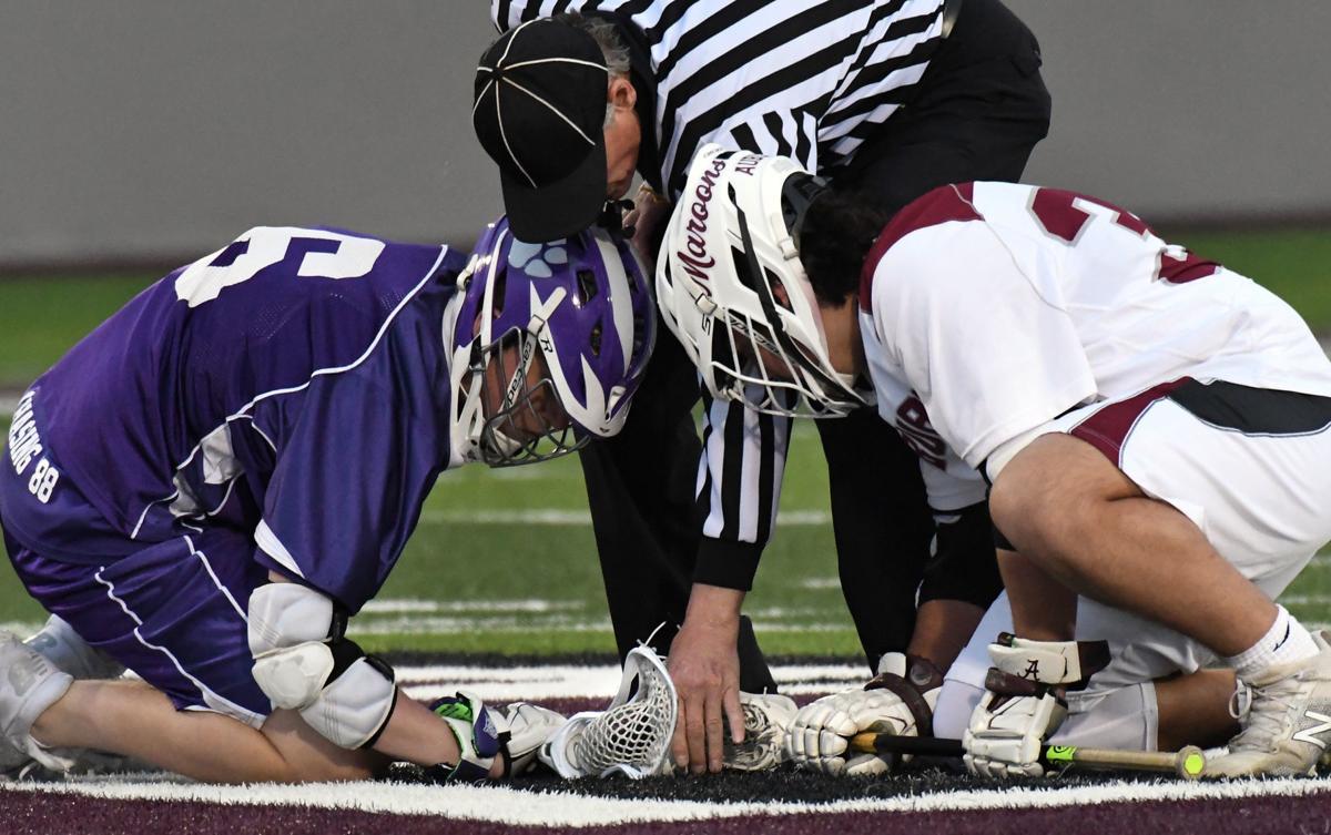 Auburn Cortland Lacrosse 4.JPG