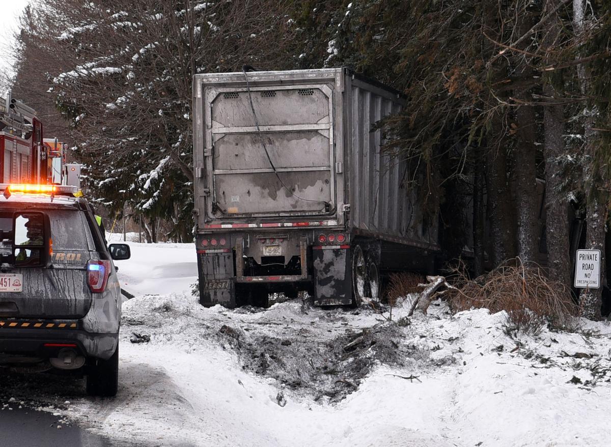 Truck Crash 2.JPG