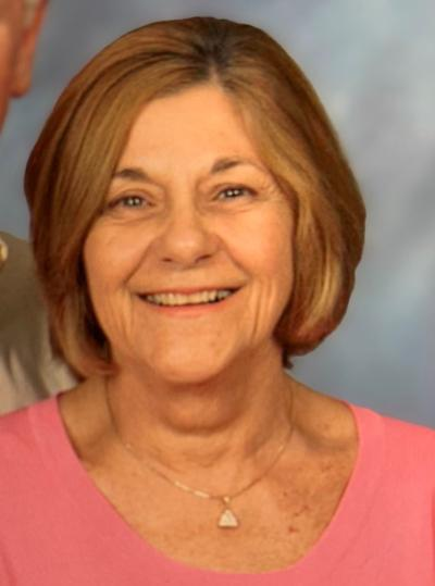 Carol Tamburo Wallace