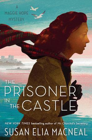 prisoner in the castle.jpeg